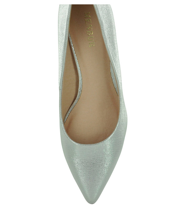Menbur Menbur 20821 Tarcento Women's Heels