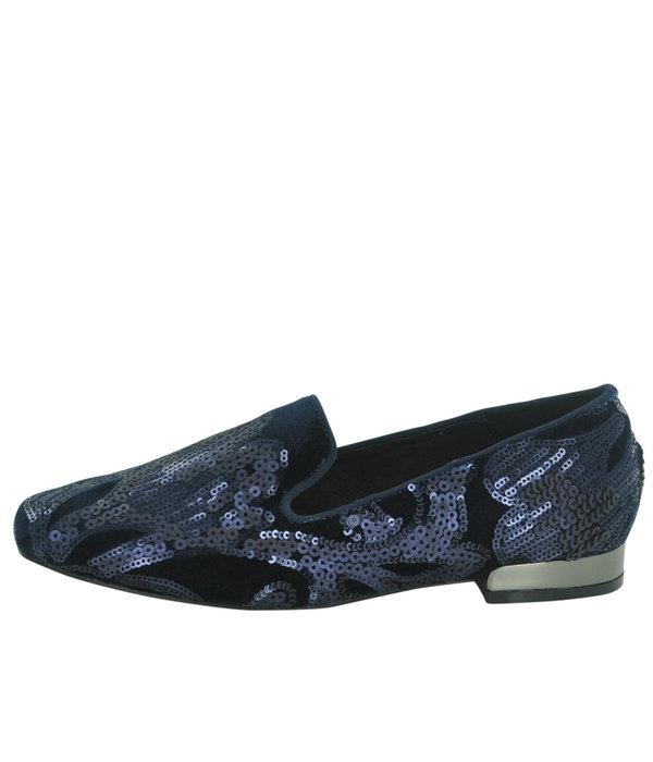 Menbur Menbur 20855 Termoli Women's Shoes