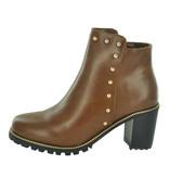 Menbur Menbur 21137 Trebiciano Women's Ankle Boots