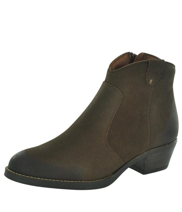 Pitillos Pitillos 2964 Women's Western Boots