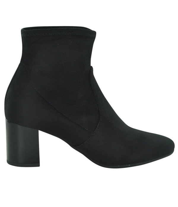 Pitillos Pitillos 5855 Women's Ankle Boots