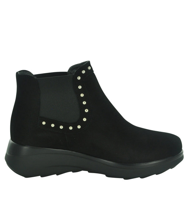 Pitillos Pitillos 5837 Women's Ankle Boots