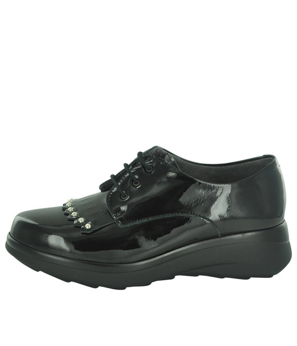 Pitillos Pitillos 5832 Women's Chunky Loafers