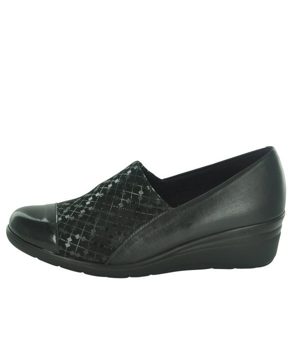 Pitillos Pitillos 5721 Women's Wedge Shoes