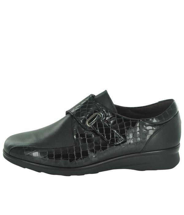 Pitillos Pitillos 5704 Women's Comfort Shoes