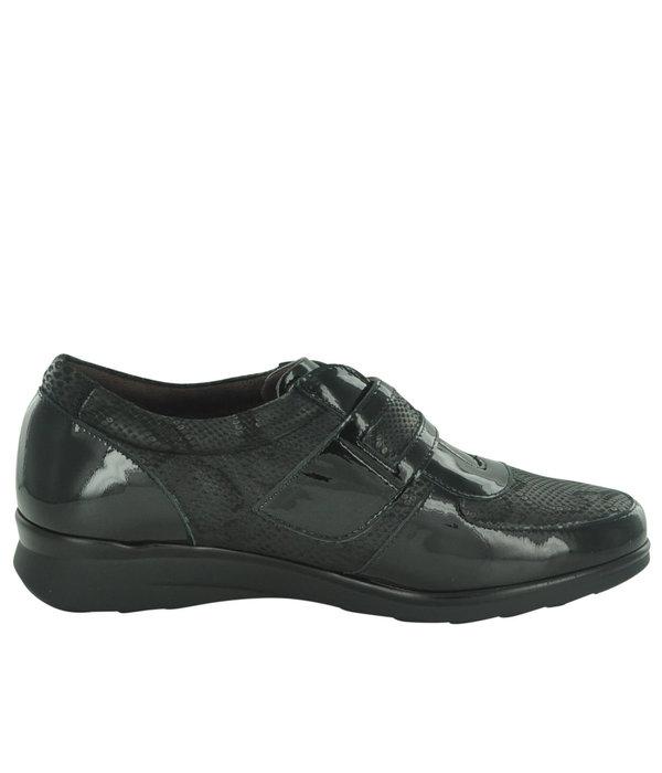Pitillos Pitillos 5702 Women's Comfort Shoes