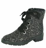 Ara 12-63103 Dover-Stf Women's Boots