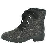 Ara Ara 12-63103 Dover-Stf Women's Boots