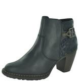 Rieker Rieker 55292 Women's Ankle Boots
