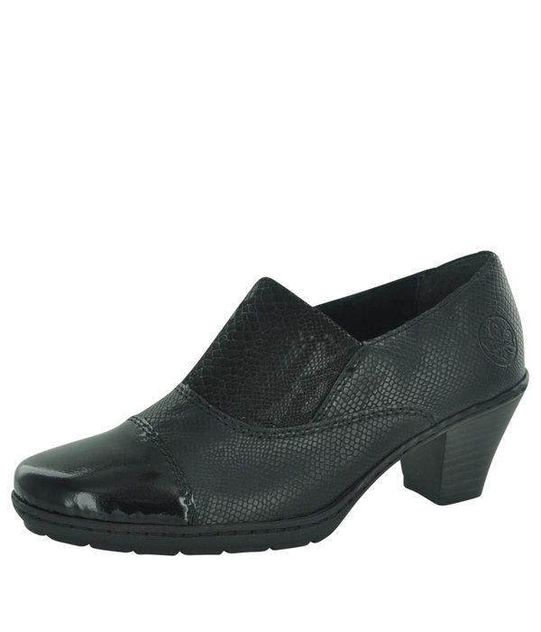 Rieker Rieker 57170 Women's Comfort Shoes