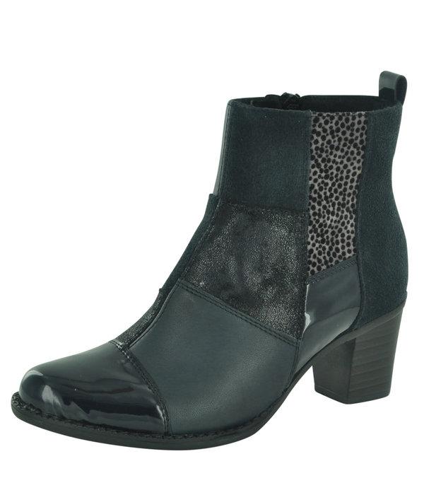 Rieker Rieker Z7686 Women's Ankle Boots