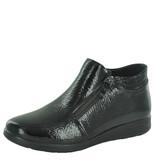 Inea Inea Belon Women's Ankle Boots