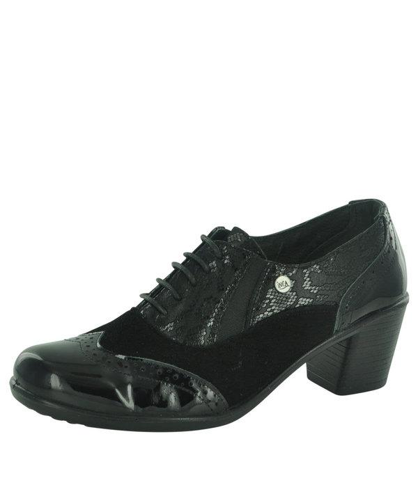 Inea Inea Bijou Women's Comfort Shoes