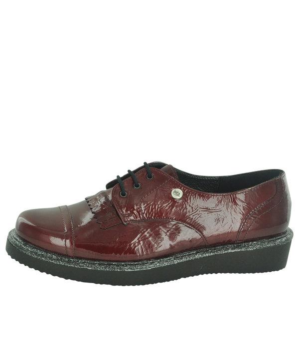 Inea Inea Feline Women's Loafers