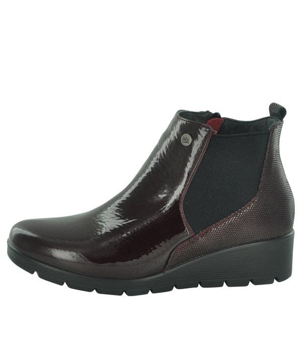 Inea Inea Break Women's Ankle Boots