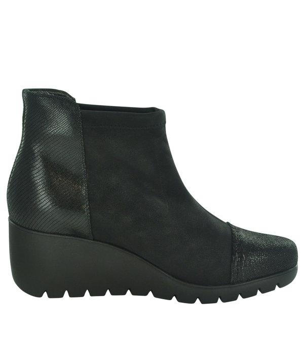 Inea Inea Bala Women's Ankle Boots