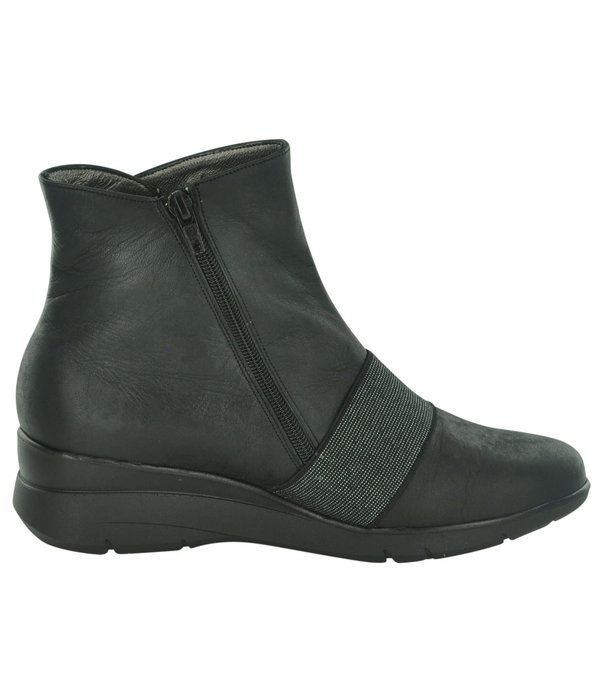 Pedigirl Pedigirl Decla Amo Women's Ankle Boots