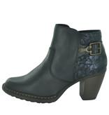 Rieker 55292 Women's Ankle Boots