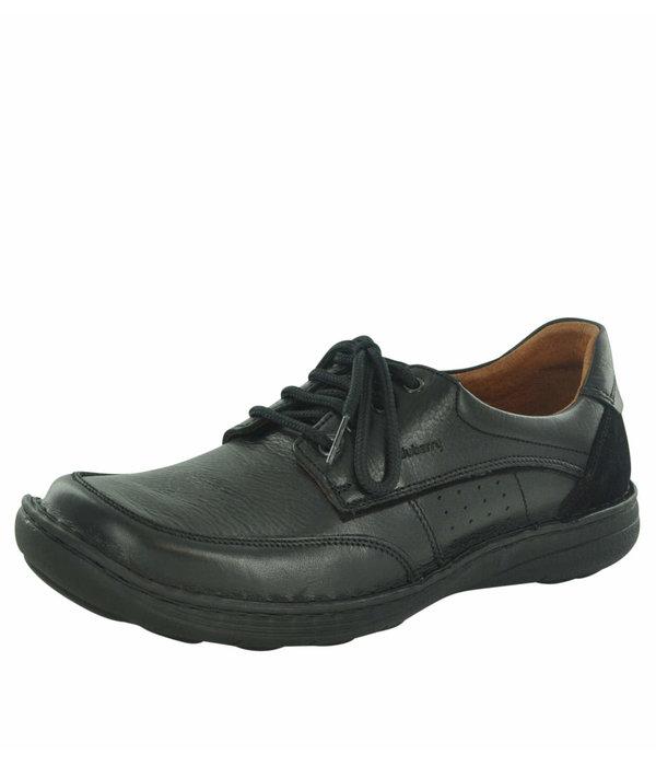 Dubarry Dubarry Benson 4585 Men's Comfort Shoes