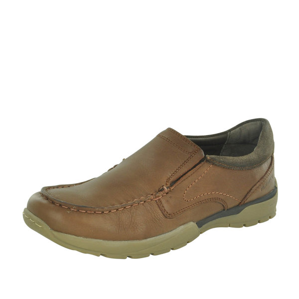 Dubarry Braven 4945