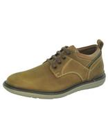 Dubarry Brooks 4947 Men's Casual Shoes