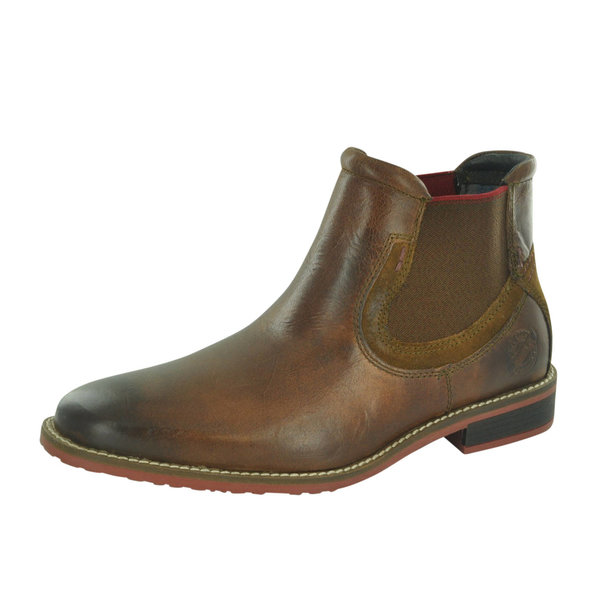 Dubarry Santos 4722