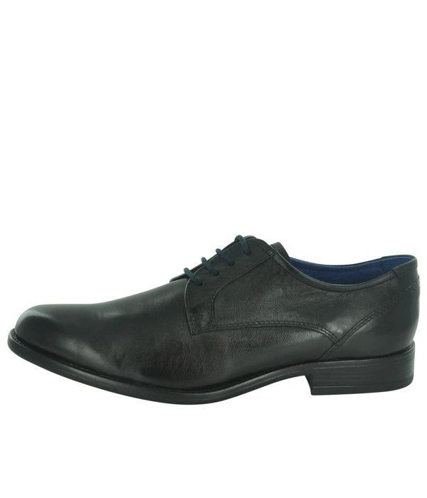 Dubarry Dubarry Darrel 4890 Men's Formal Shoes