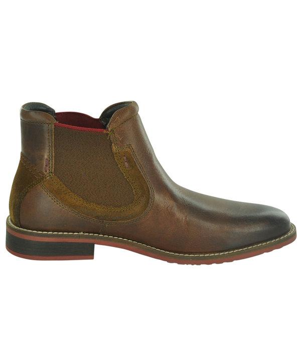 Dubarry Santos 4722 Men's Chelsea Boots