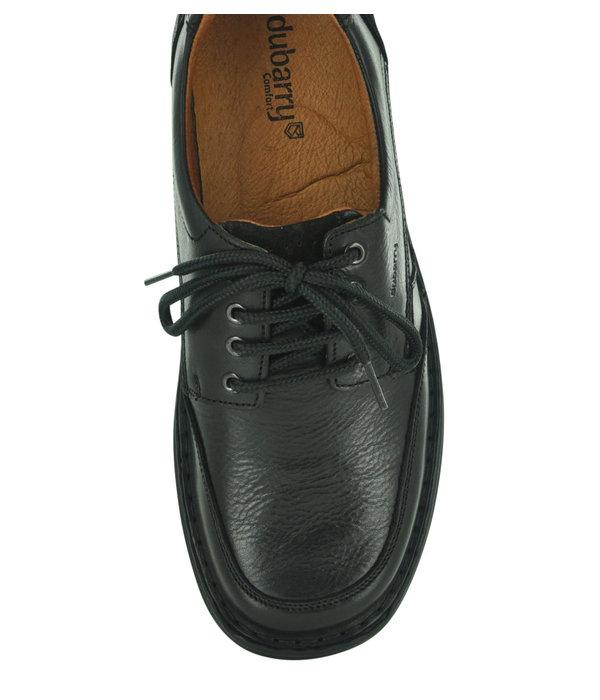Dubarry Benson 4585 Men's Comfort Shoes