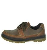 Dubarry Dubarry Brando 4936 Men's Casual Shoes