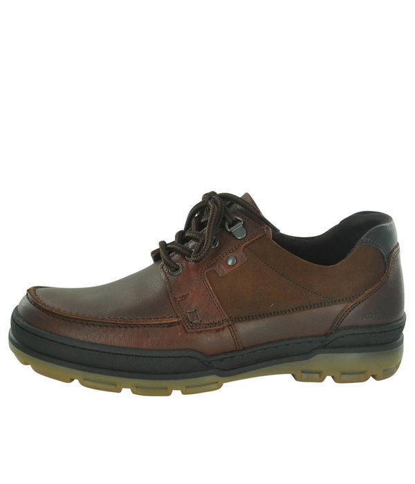 Dubarry Brando 4936 Men's Casual Shoes