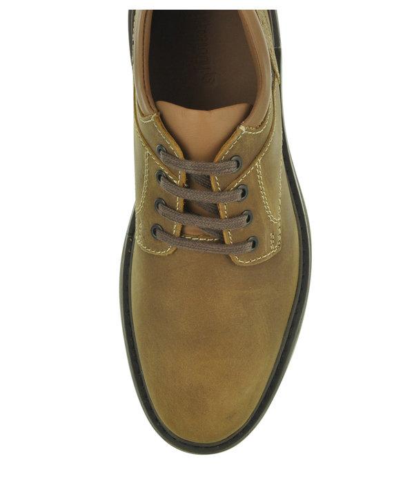 Dubarry Dubarry Brooks 4947 Men's Casual Shoes