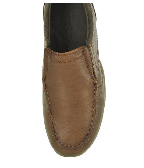 Dubarry Braven 4945 Men's Casual Shoes