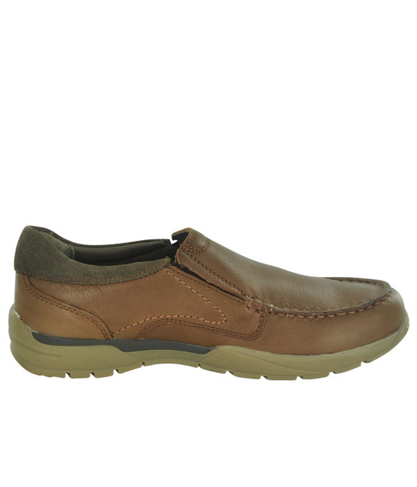 Dubarry Dubarry Braven 4945 Men's Casual Shoes