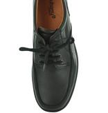 Dubarry Bide 4581 Men's Comfort Shoes