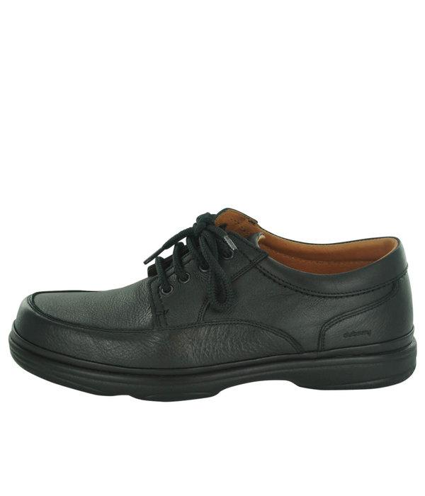 Dubarry Dubarry Bide 4581 Men's Comfort Shoes