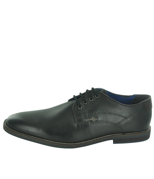 Dubarry Dubarry Denis 4874 Men's Formal Shoes