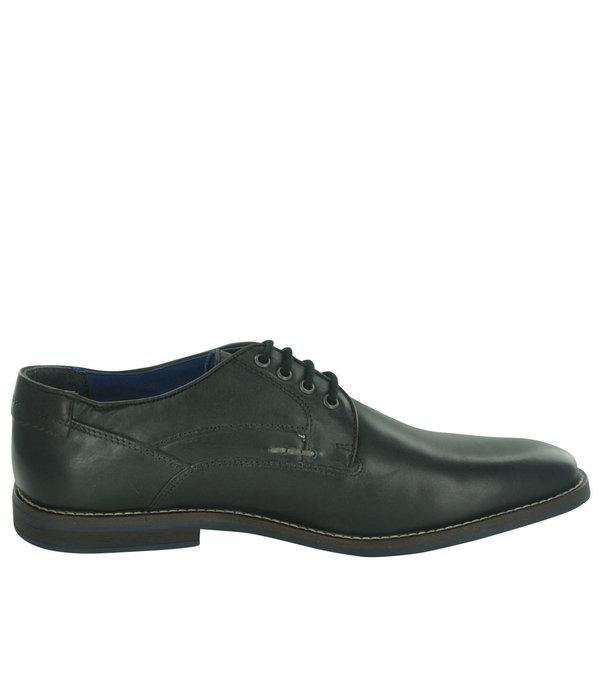 Dubarry Denis 4874 Men's Formal Shoes