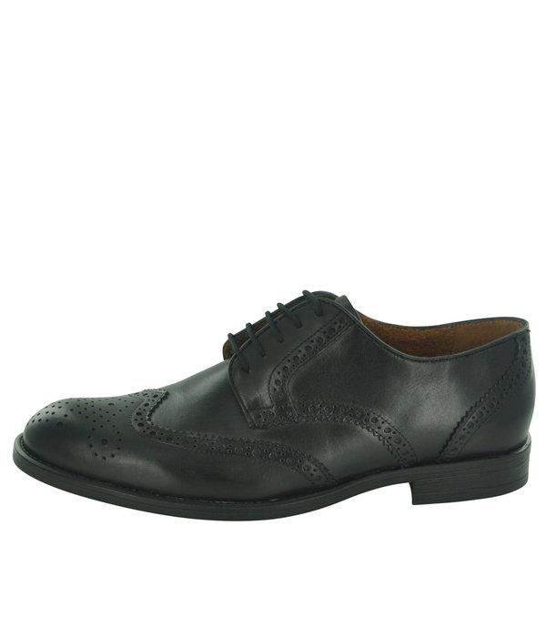 Dubarry Dubarry Dame 4763 Men's Formal Shoes