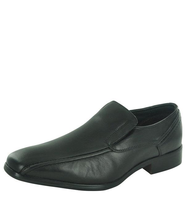 Dubarry Dubarry Deegan 4855 Men's Formal Shoes