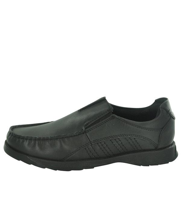 AV8 by Dubarry AV8 by Dubarry Kerr 7899 Boy's School Shoes