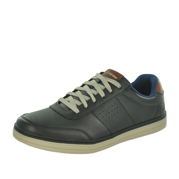 Skechers Men Heston - Avano 65876