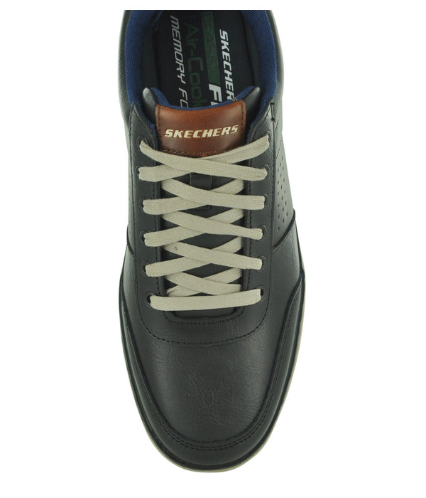Skechers Skechers Men Heston - Avano 65876