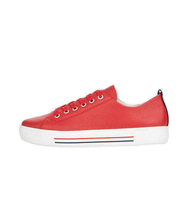 Remonte Remonte D0900 Women's Trainers