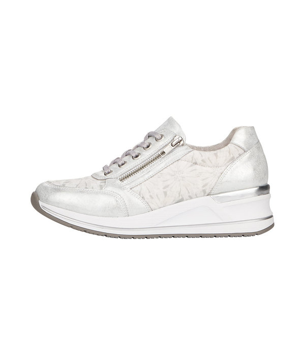 Remonte Remonte D3203 Women's Trainers