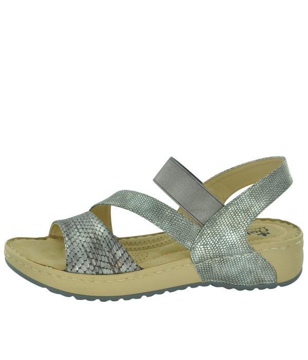 Rieker Rieker V5773 Women's Comfort Sandals