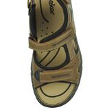 Rieker Rieker 26757 Men's Sandals
