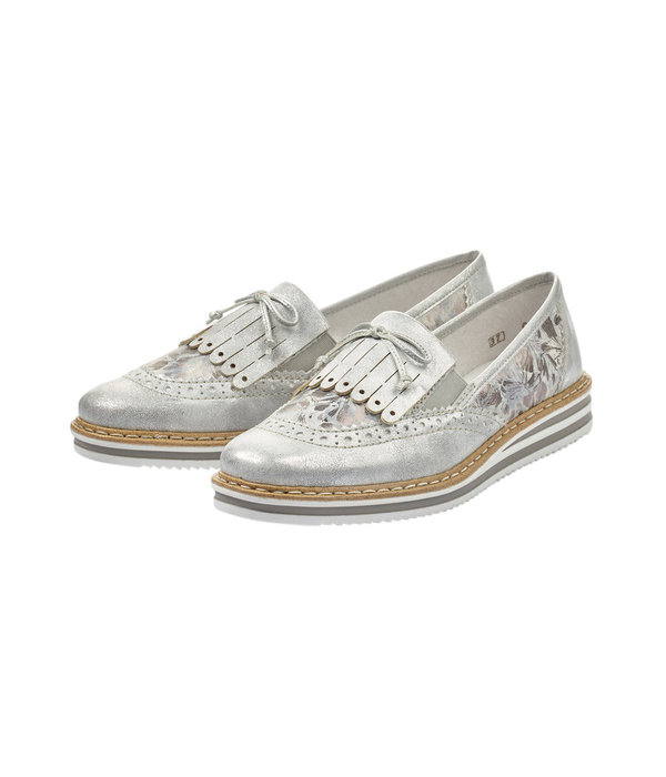 Rieker Rieker N0273 Women's Shoes
