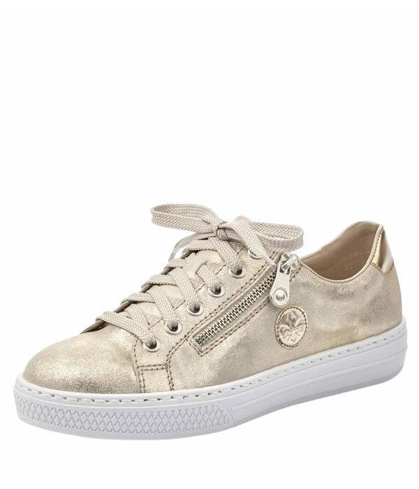 Rieker Rieker L59L8-62 Women's Sneakers