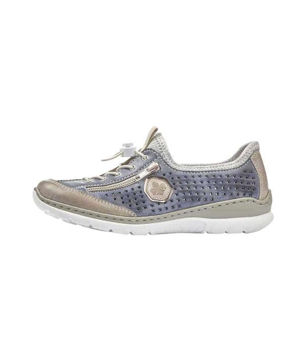 Rieker Rieker L3296 Women's Sneakers